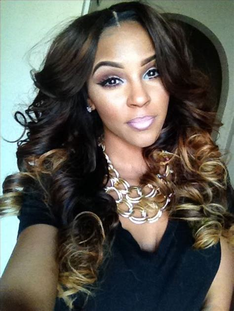 kinky curly relaxed extensions board long hair dont care3 hair weave my style i hair weaves wigs