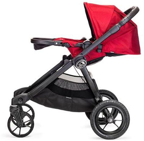 city select stroller seat recline baby jogger city select review sensational versatility
