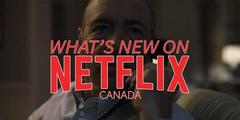 Netflix Gift Card Canada - new on netflix canada march binges with house of cards daredevil much more