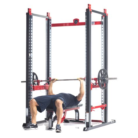 tuff stuff bench press tuff stuff bench press 28 images proformance plus