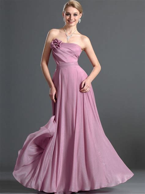 chiffon hairstyle 17 best images about essential prom on pinterest chiffon