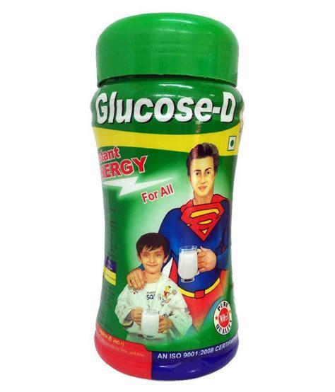 d energy drink glucose d energy drink 500 gm energy buy glucose d energy