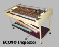 drapery workroom equipment drapery workroom measuring inspection equipment