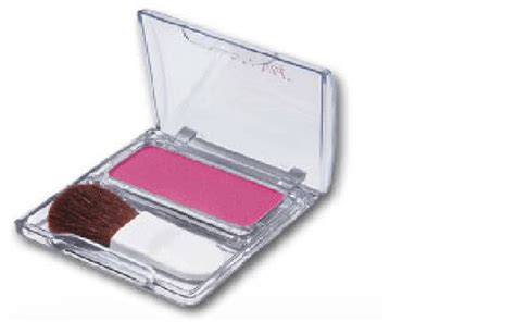Blusher Silkygirl there are no just lazy ones silkygirl blusher