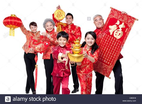 chinese new year attire pictures to pin on pinterest