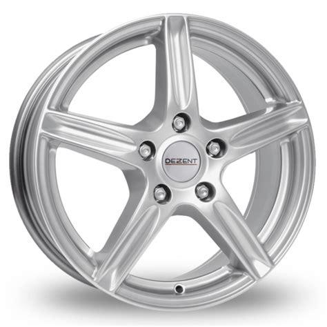 speedys dezent l new alloy wheels speedys