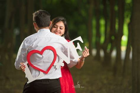 Wedding Shoot Ideas by The Must Pre Wedding Shoot Ideas Pictures For Your