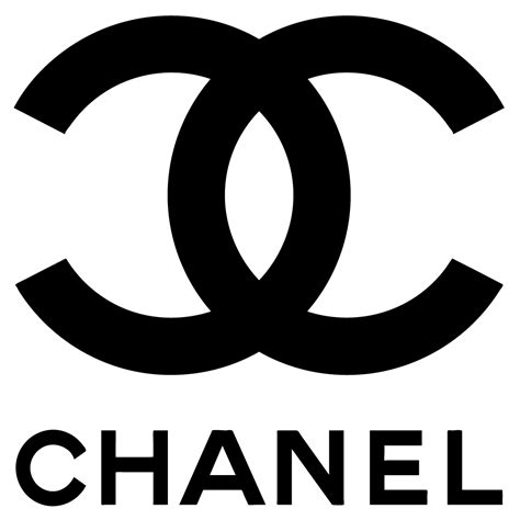 Chanel Logo Stickers chanel decal vinyl sticker sticker signs symbols