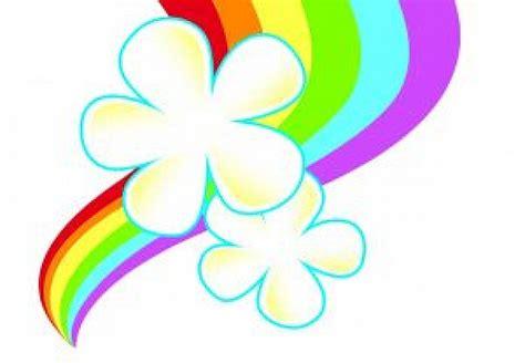 plumeria vector rainbow plumeria vectors photos and psd files free download
