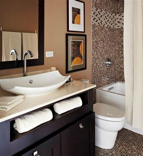 Cool Bath Vanities Unique Bathroom Vanities Elevate Your Bathroom With These