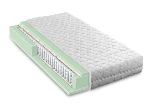 160 Cm Mattress by Pocket Mattress 160x200 Cm 190 95