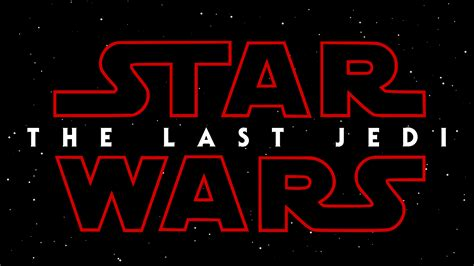 the of wars the last jedi books the last jedi trailer analysis the boar