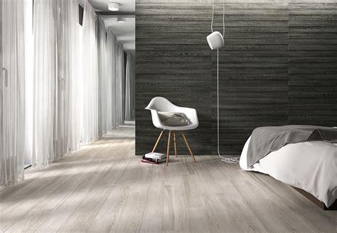 cerdisa pavimenti piastrelle gres porcellanato cerdisa steam wood