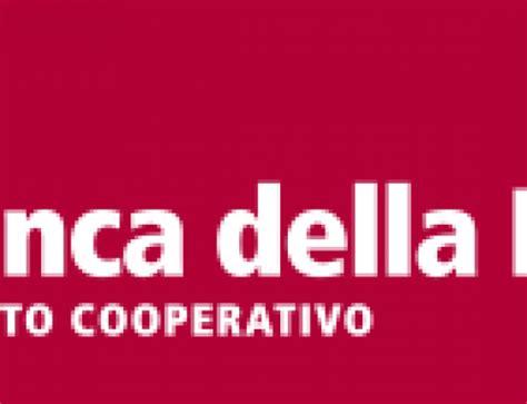 Banca Della Marca by Storia Di Libri Microturismo Delle Venezie