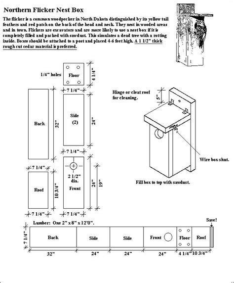 cub scout bird house plans bird feeder plans for cub scouts woodworking projects plans