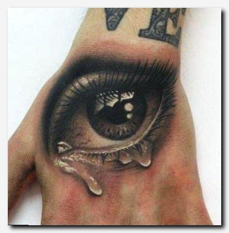 henna tattoo artist edinburgh best 25 tribal dolphin ideas on