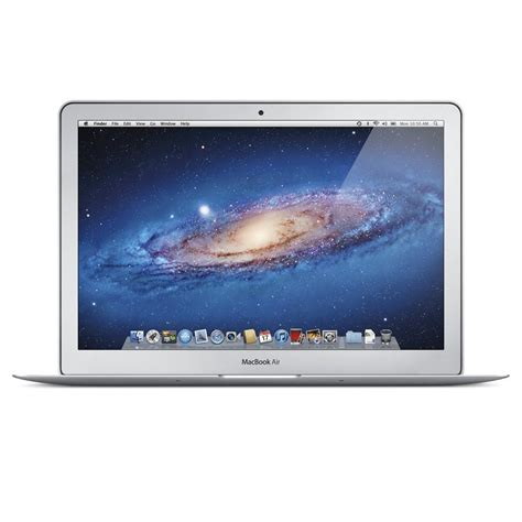 Air Apple apple macbook air 13 3 inch coupon codes discounts