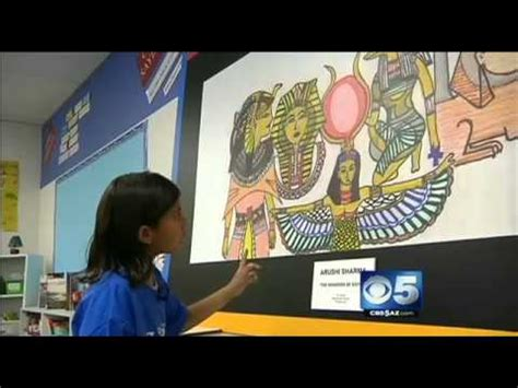 doodle 4 philippines winners doodle for 2012 state winners