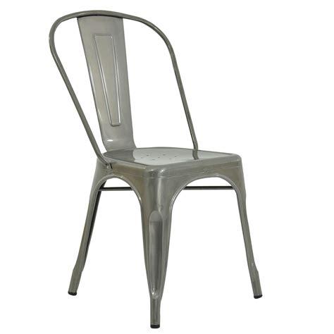 chaise imitation tolix chaise de bar tolix chaise de bar tolix chaise de bar