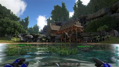 Ark Search The 17 Best Images About Ark Survival Evolved On Strength Waterfalls And