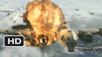 red tails 2012 hd movie trailer lucasfilm official trailer