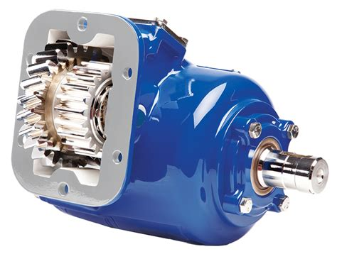 muncie pto switch wiring diagram muncie pto repair manual