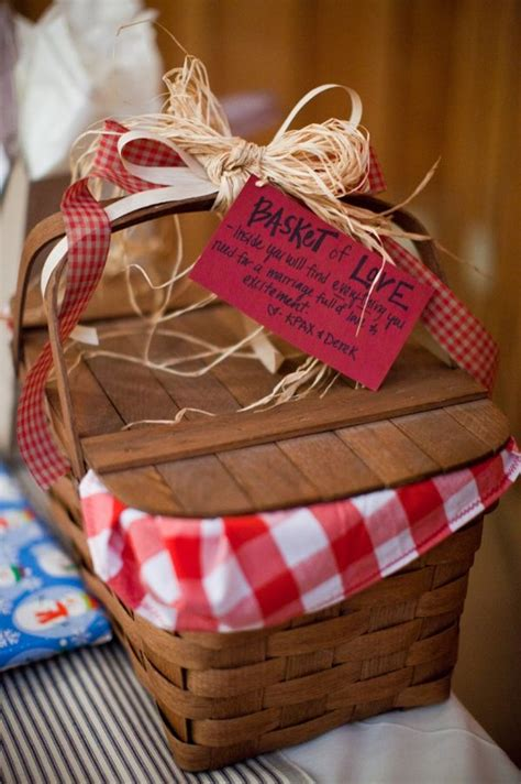 Chic And Food At Sundance by Perfectpicniccontest Food Picnics Shabby