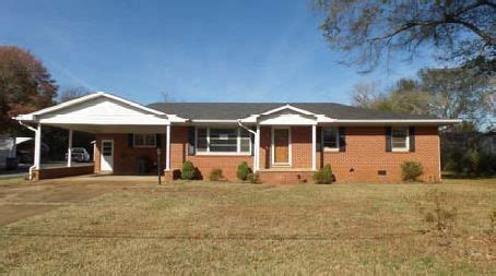 home banking cr firenze 35633 florence alabama reo homes foreclosures in