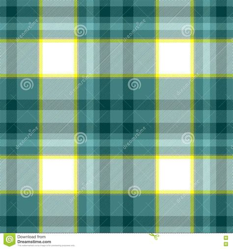 what is tartan plaid check tartan plaid fabric seamless pattern texture