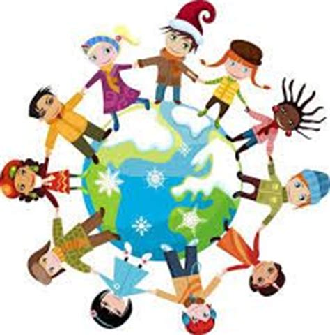 diversity themed events 1000 images about holidays around the world theme on