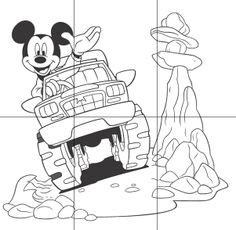 43539 Stelan Mickey mickey and minnie mouse wedding coloring pages drawing