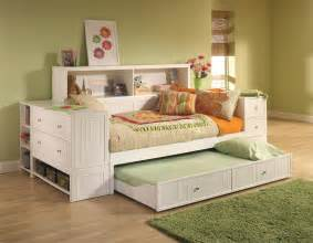 trundle bed set spillo caves