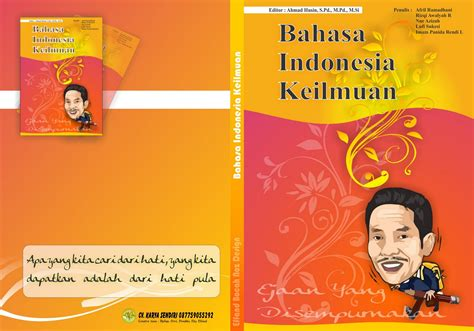 template desain cover buku download desain cover download desain template desain