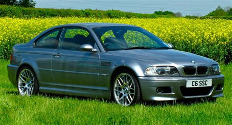 2006 bmw m3 horsepower 2006 bmw m3 cs is exactly what the doctor ordered