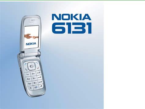 Kelebihan Guarantee Letter nokia user guide mobile phone 28 images nokia cell