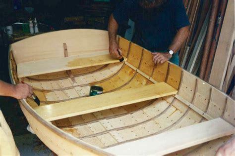 wooden boat school about sydney wooden boat school