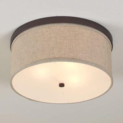 flush mounted ceiling lights australia