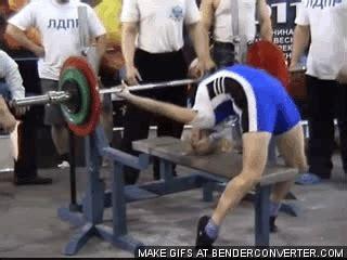 bench press form for tall guys silownia mikrokoksy crossfit heheszki szarlejowiec
