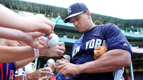 a rod admits regrets use of peds alex rodriguez admits new york yankees alex rodriguez shouldn t bother