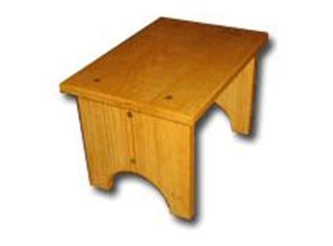 small step stool plans 65 best step stool plans images on step stools