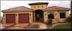 homes for yuma az new homes for new custom built homes yuma arizona