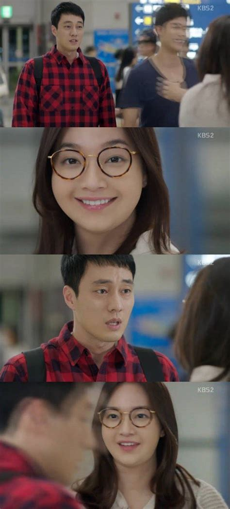 film drama oh my venus ask k pop quot oh my venus quot ends in third place