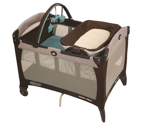 babies r us portable crib mattress babies r us portable crib mattress babyletto origami mini
