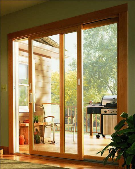andersen windows gallery of doors buying guides