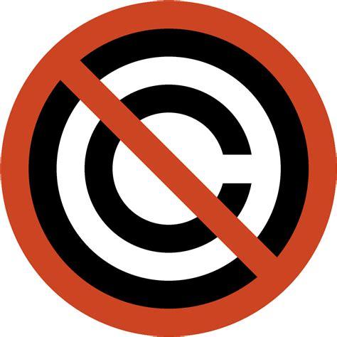 silent partner how it began no copyright music