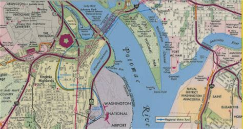 washington navy yard map gis research and map collection washington navy yard maps