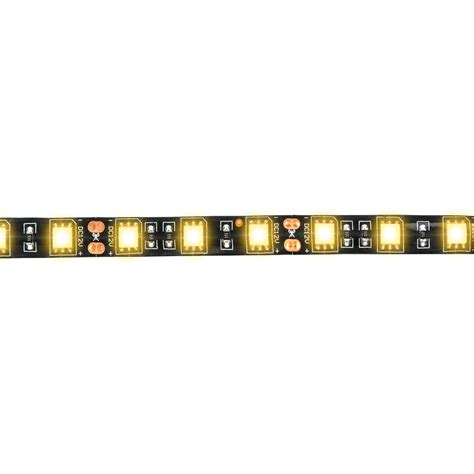 Cuttable Led Light Strips Interior Cuttable Led Light Grand General Auto Parts Accessories