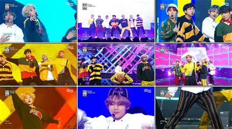 bts dna comeback show show 170921 mnet comeback show bts dna download