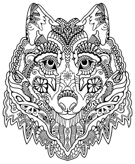 Cool Coloring Pages Of Animals High Quality Coloring Cool Coloring Pages For