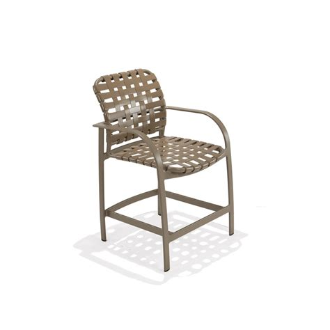 Balcony Height Patio Chairs Balcony Height Stool Krt Concepts Patio Furniture